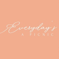 Everyday's a Picnic