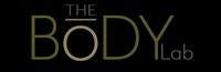 The Body Lab