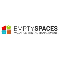 Empty Spaces, Vacation Rental Management