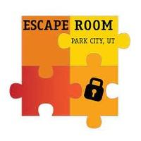 Escape Room Park City