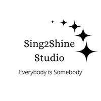 Sing2Shine Music Studio