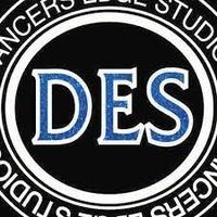 Dancers Edge Studios