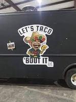 Lets Taco Bout It LLC