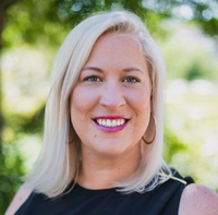 Natalie Ruth Perez Real Estate Advisor