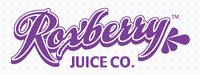 Roxberry Juice Co - Tooele
