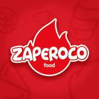 Zaperoco Food Utah