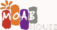A Moab House