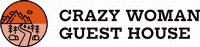 Crazy Woman Guest House