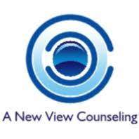 A New View Counseling and Psychological Services