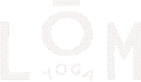LoM Yoga
