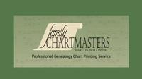Family ChartMasters