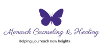 Monarch Counseling and Healing Center
