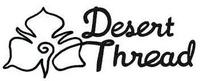 Desert Thread