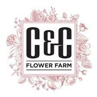 C & C Flower Farm