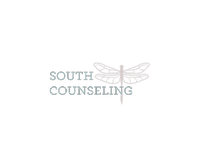 South Counseling