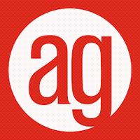AlphaGraphics Ogden