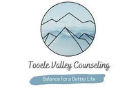 Tooele Valley Counseling