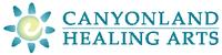 Canyonland Healing Arts