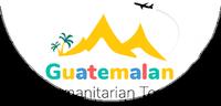 Guatemalan Humanitarian Tours