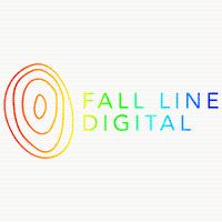 Fall Line Digital LLC