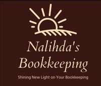 Nalihda's Bookkeeping Service, LLC