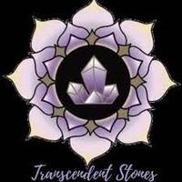Transcendent Stones