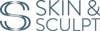 SkinSculpt MedSpa