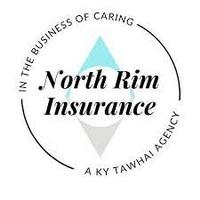 North Rim Insurance