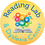 Reading Lab & Dyslexia Center