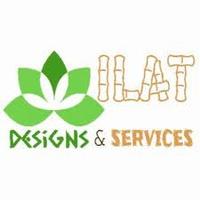 ILAT Designs & Services