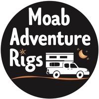 Moab Adventure Rigs