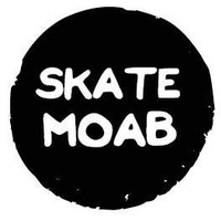 Skate Moab [The People's Rink]