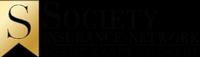 Society Insurance Network