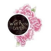 Wild Rose Events