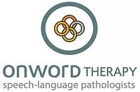 OnWord Speech & Language
