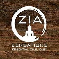 Zia Zensations LLC