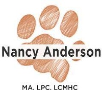 Nancy Anderson Counseling
