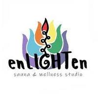 Enlighten Sauna Studio