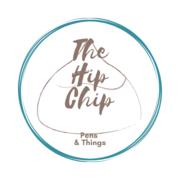 The Hip Chip, LLC