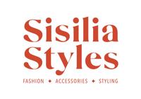 Sisilia Styles, LLC