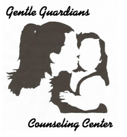 Gentle Guardians Counseling Center