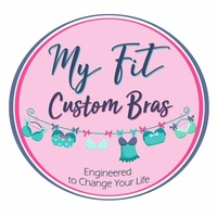 My Fit - Custom Bras