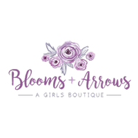 Blooms and Arrows