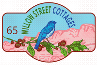 Willow Street Cottages