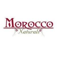 Morocco Naturals