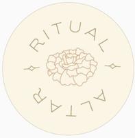 Ritual & Altar