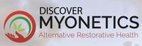 Myonetics Wellness