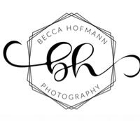 Becca Hofmann Photography LLC