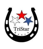 Tristar Ranch LLC