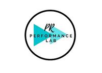 PR Performance Lab